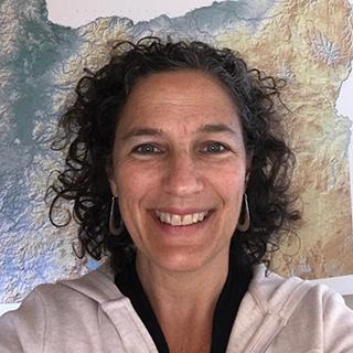 Lisa Frack