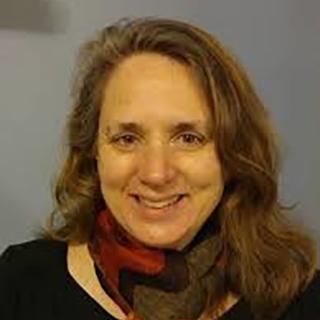 Kristin Teigen